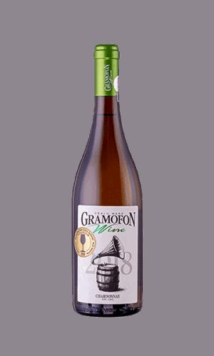 Gramofon-Wine-Chardonnay-sec