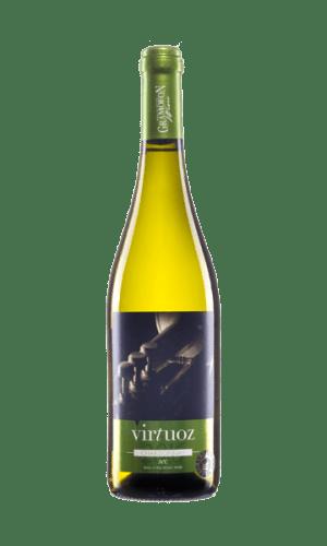 Gramofon-Wine__Sauvignon-Blanc