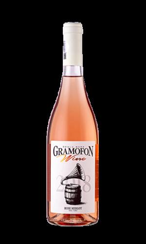 Gramofone-wine-rose-merlot