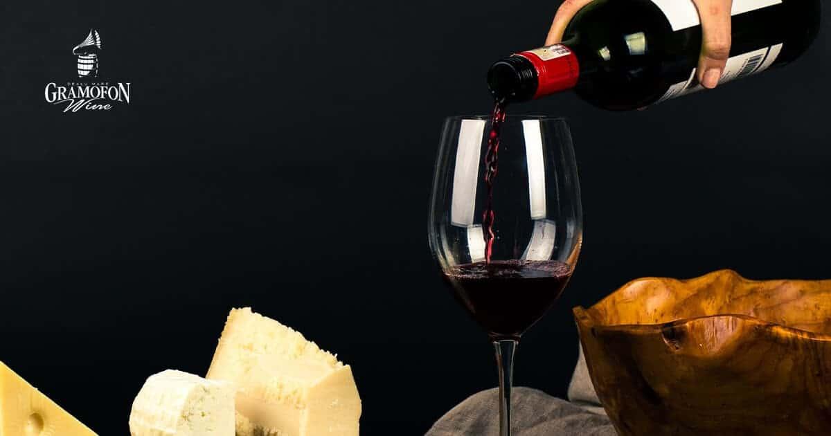 ce nu stiai despre vinuri
